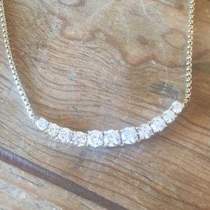 Gorgeous Nadri necklace 🌟 NWT 🌟